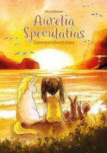 kinderbuch illustrator sommer sover
