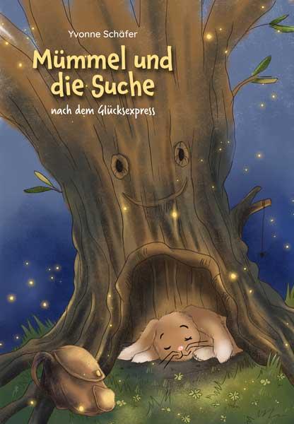 hase kinderbuch stofftier illustratorin kinderbuch illustrator