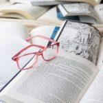 buchcover lesung autoren tipps Kinderbuch illustrationen