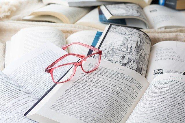 Warum individuelle Buchcover so wichtig sind