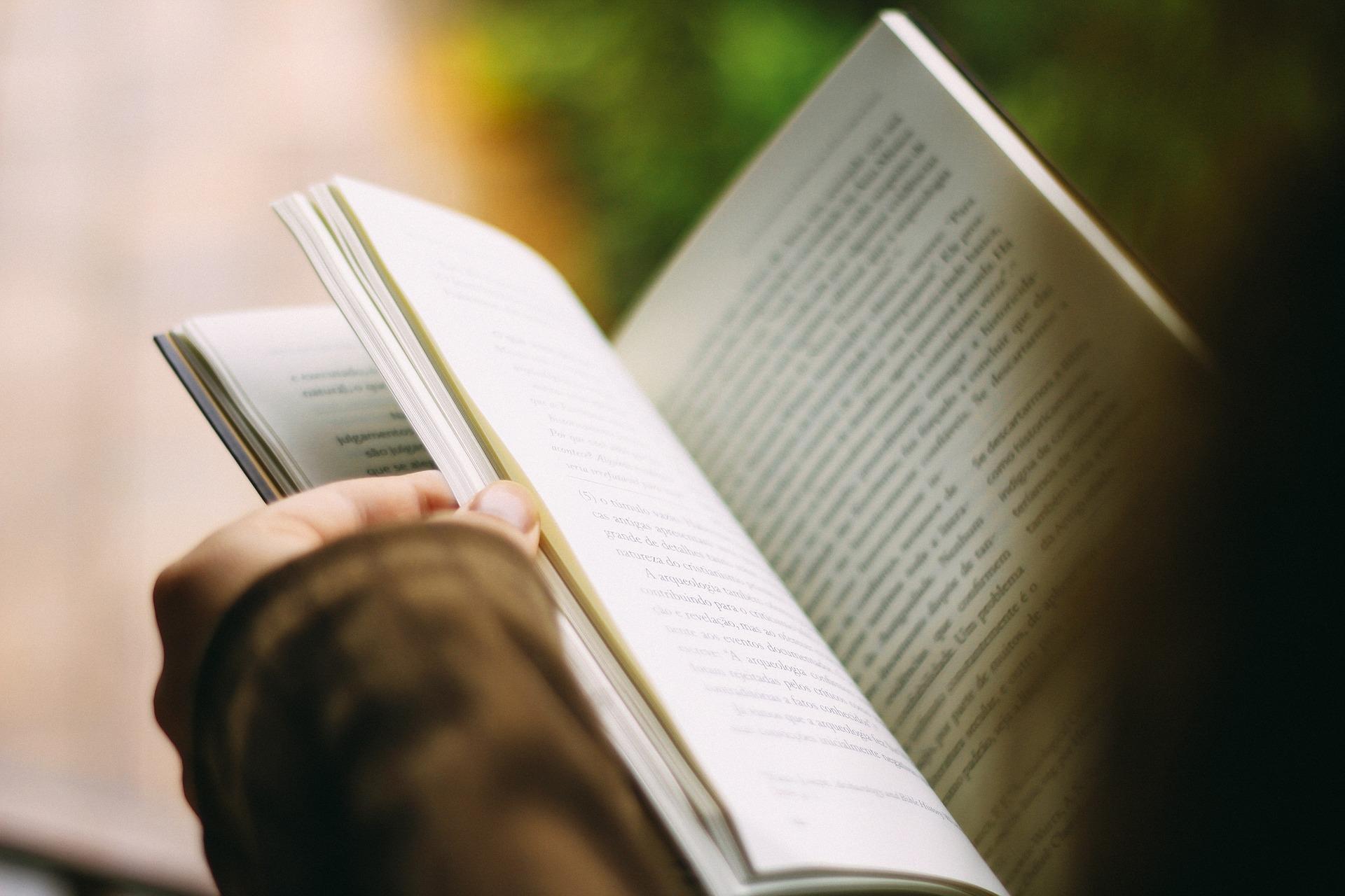 Der richtige Start mit dem ersten Kinderbuch - Tipps über Buchpreis, Lesungen, Webseite